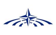 Catania, 2/3 ottobre 2014 Assemblea Parlamentare della NATO