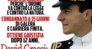 David-Grassi