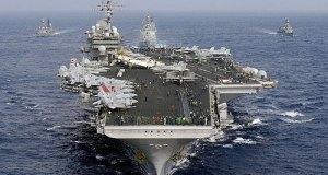 navi-da-guerra-res