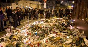 attentato-a-parigi