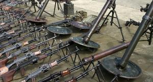 Armi-675