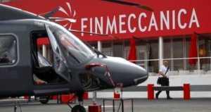 finmeccanica-9-2