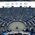 European-Parliament-2-690x460